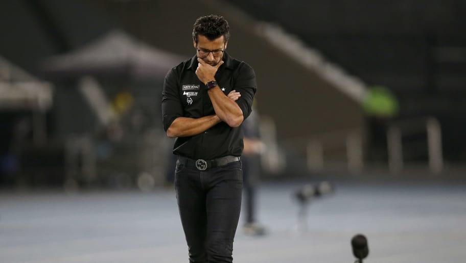 0,5 gol por partida: Carioca 2020 tem 'cartão de visitas' assustador - 1