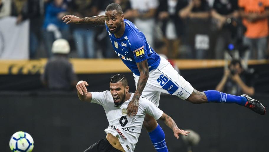 5 jogadores do Cruzeiro devem ser observados com carinho por times da Série A - 1