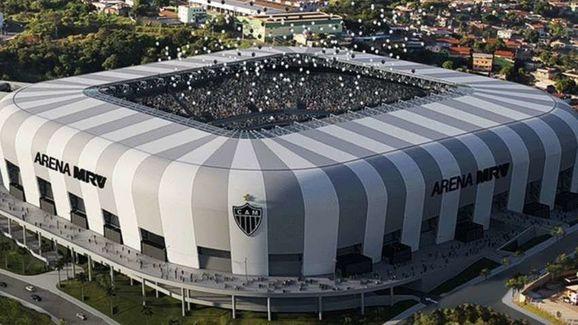 5 notícias que o torcedor do Atlético-MG gostaria de ler em 2020 - 4