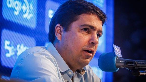 5 notícias que o torcedor do Cruzeiro gostaria de ler em 2020 - 5
