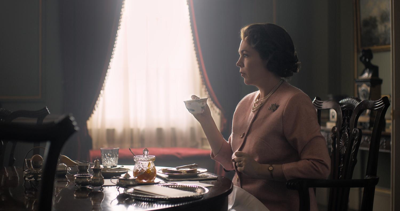 Ansioso? Veja quando La Casa de Papel, Stranger Things e mais séries da Netflix voltam em 2020 - 11