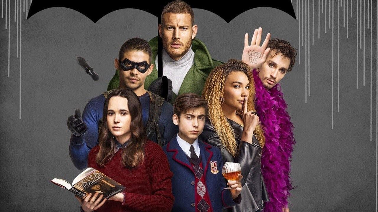 Ansioso? Veja quando La Casa de Papel, Stranger Things e mais séries da Netflix voltam em 2020 - 3