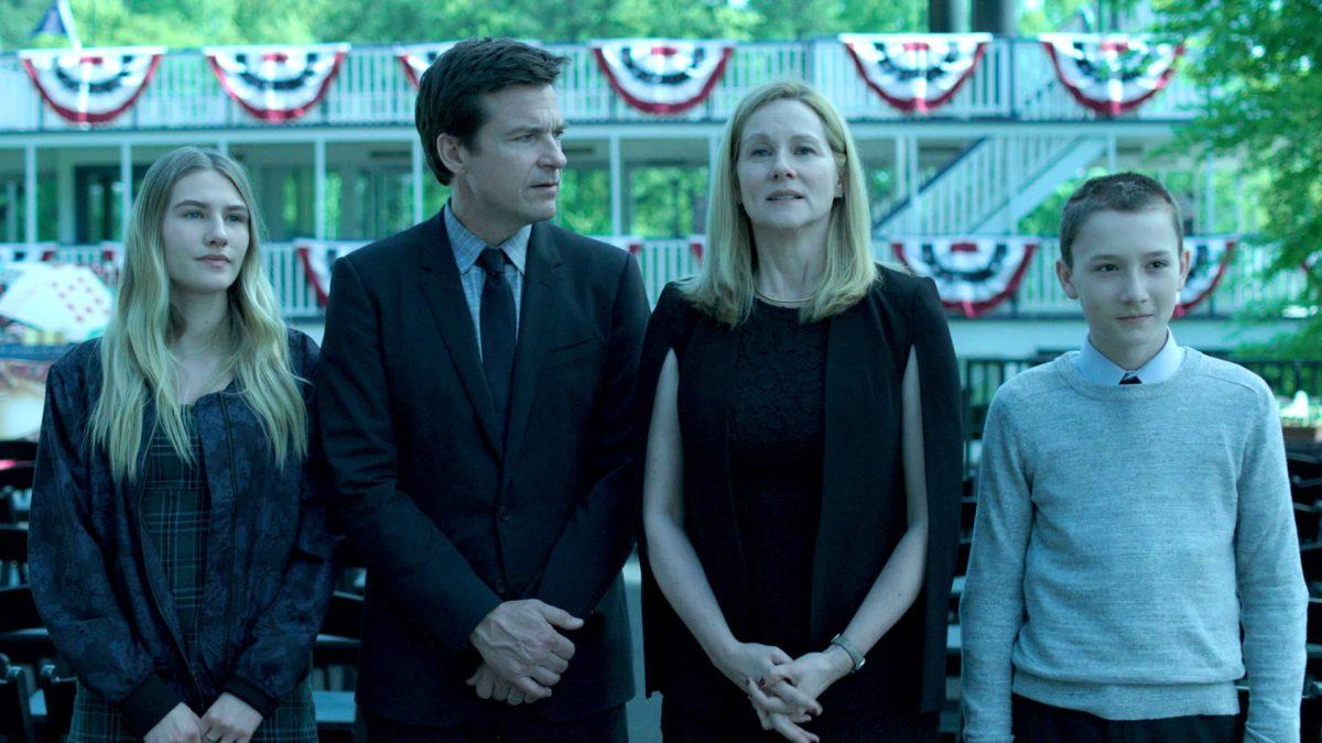 Ansioso? Veja quando La Casa de Papel, Stranger Things e mais séries da Netflix voltam em 2020 - 8
