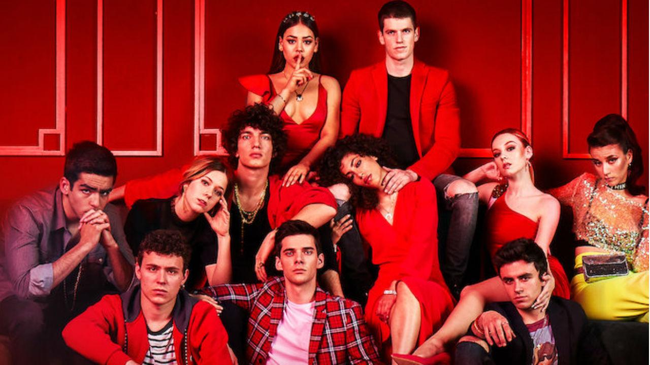 Ansioso? Veja quando La Casa de Papel, Stranger Things e mais séries da Netflix voltam em 2020 - 9