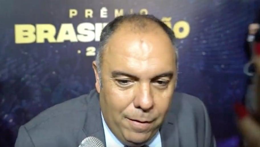 Braz viaja a Portugal e rumores para contratar jogador do Porto crescem; atleta é pedido do Mister - 1