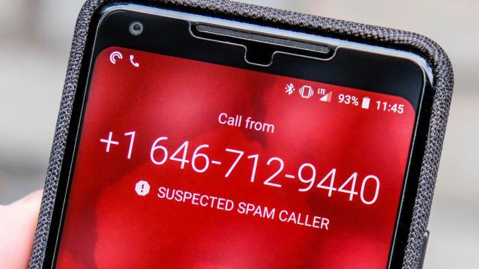 Chamada falsa: conheça o app que simula uma ligação em seu celular - 1