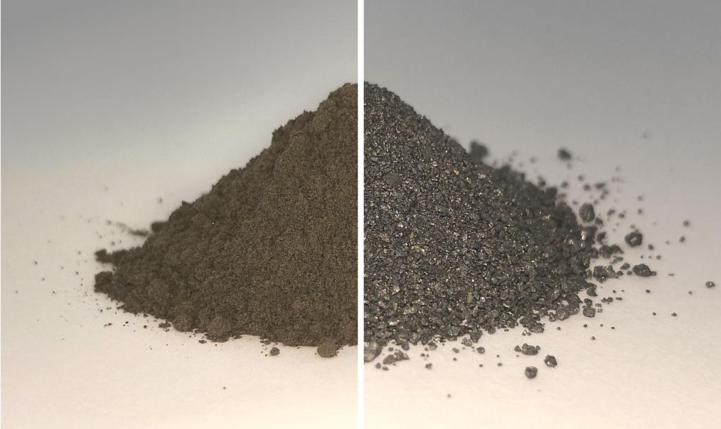 Cientistas descobrem como produzir oxigênio a partir de poeira da Lua - 2