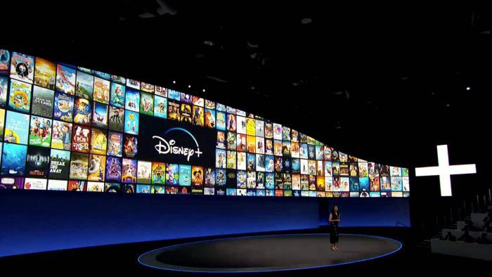 Como o streaming instaurou sua era na última década - 1