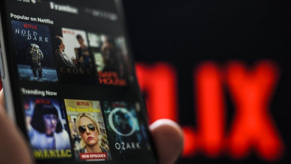 Como o streaming instaurou sua era na última década - 2