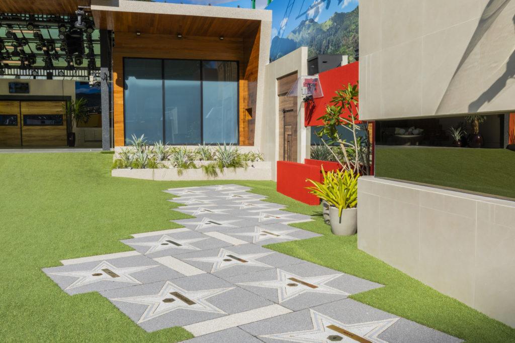 Confira imagens da nova casa do BBB 20 - 14