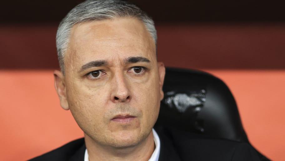 Descartado por Tiago Nunes, Corinthians renova contrato de revelação antes de empréstimo ao Sport - 1