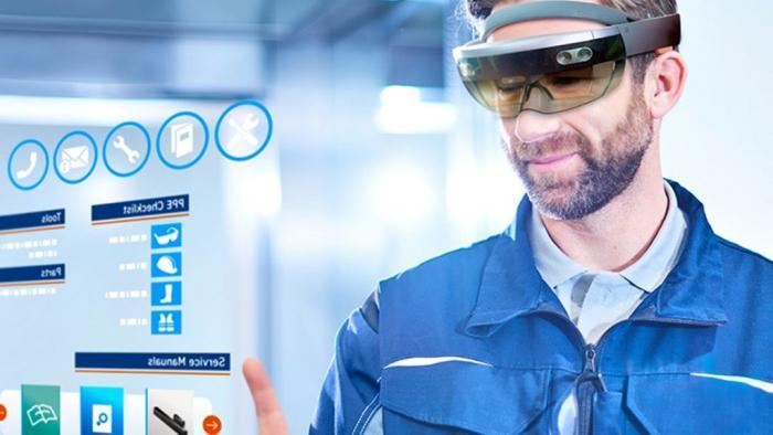 Estudo: Inteligência artificial deve impulsionar a criação de novos empregos - 1