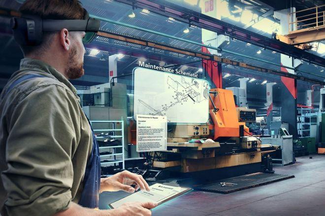 Estudo: Inteligência artificial deve impulsionar a criação de novos empregos - 2