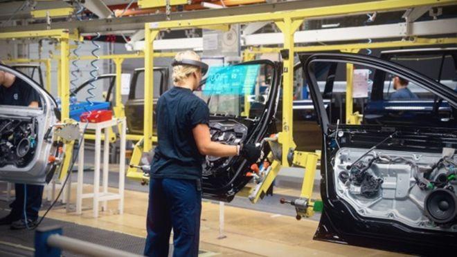 Estudo: Inteligência artificial deve impulsionar a criação de novos empregos - 3