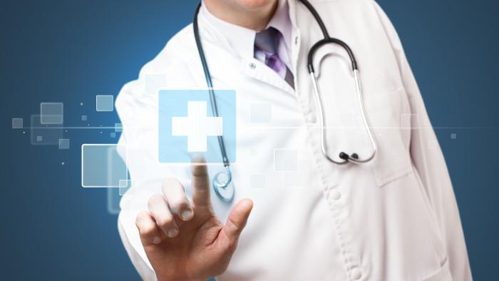 Faísca de transformação: como a saúde pode se tornar mais sólida no Brasil? - 1