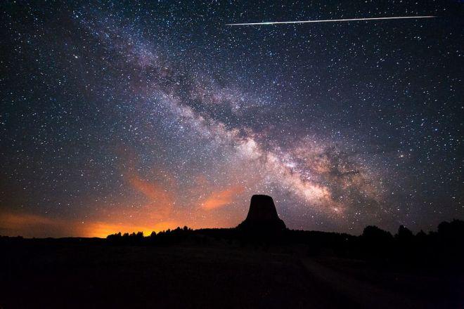 Fique de olho nesses eventos astronômicos que acontecem em 2020 - 13