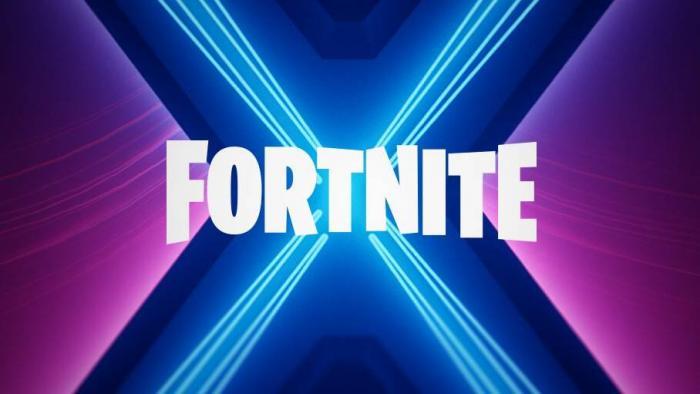 Fortnite | Game se torna esporte oficial do ensino médio e universitário nos EUA - 1