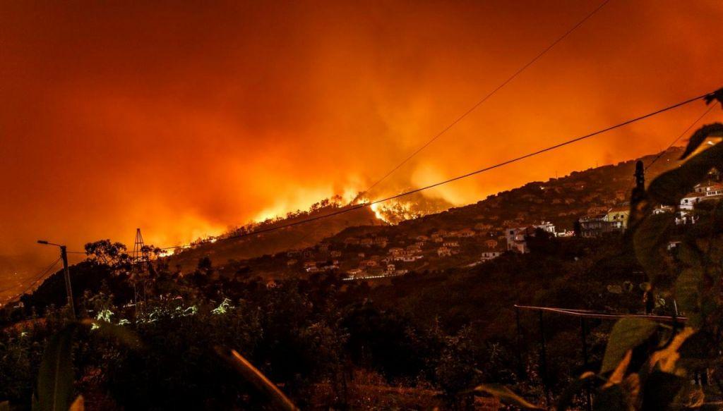 Fraca telecomunicação da Austrália deixa população desinformada sobre queimadas - 3