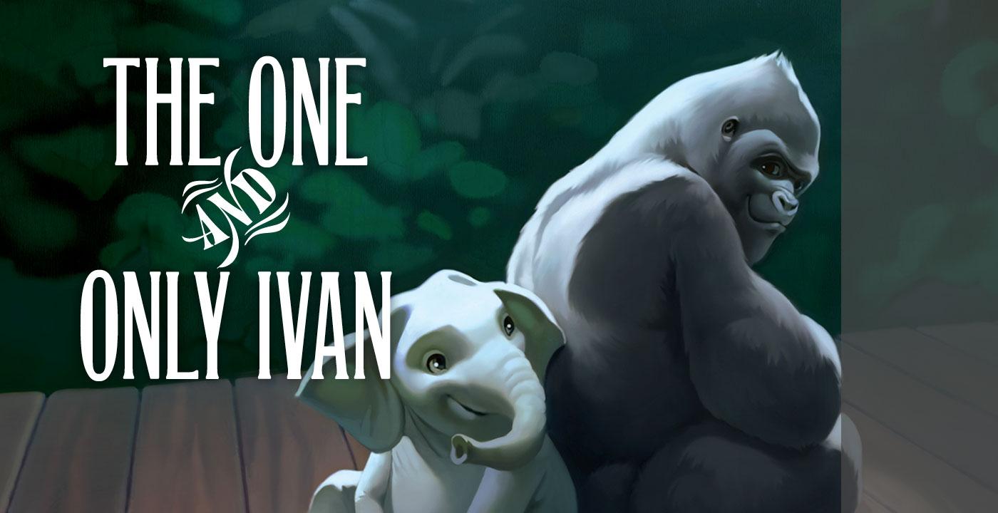 Frozen 2 e os melhores filmes da Disney para 2020 - 11