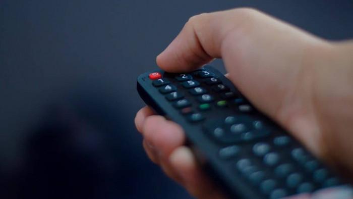 Google cria função de listar filmes, séries e programas que você quer assistir - 1