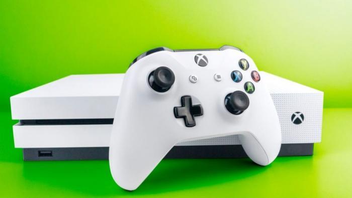 Microsoft oferece US$ 20 mil para quem encontrar bugs na plataforma do Xbox - 1