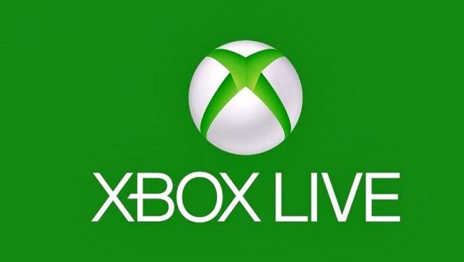Microsoft oferece US$ 20 mil para quem encontrar bugs na plataforma do Xbox - 3