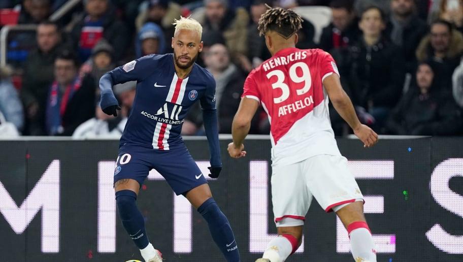 Monaco x PSG | Prováveis escalações, onde assistir, horário, local e palpite - 1