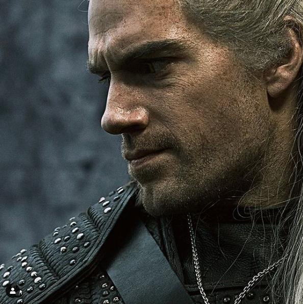 Música de 'The Witcher', série da Netlflix, ganha versão em Forró. Escute! - 1
