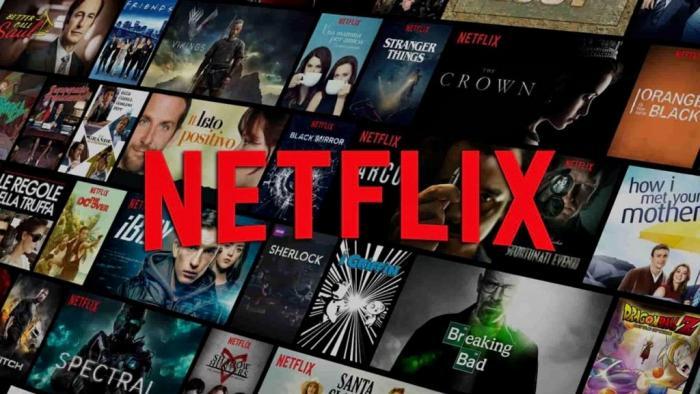 Netflix revela que brasileiros buscam tramas com as quais possam se identificar - 1