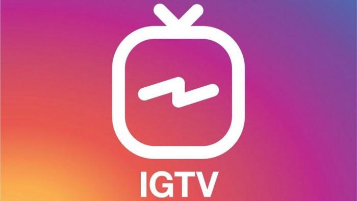 Popularidade em queda? Instagram remove ícone do IGTV do feed principal - 1