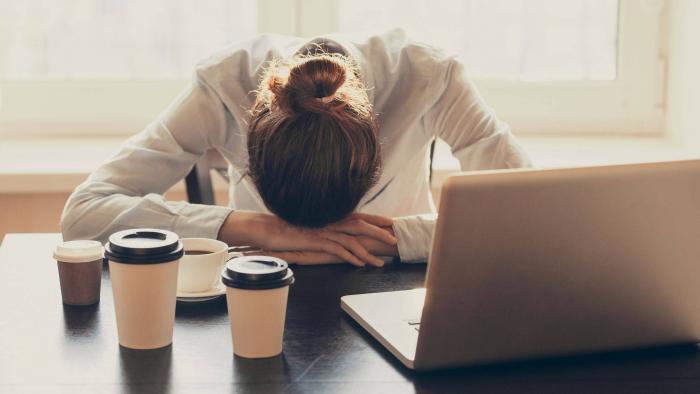 Por que é tão difícil voltar a trabalhar depois das férias? A ciência explica! - 1