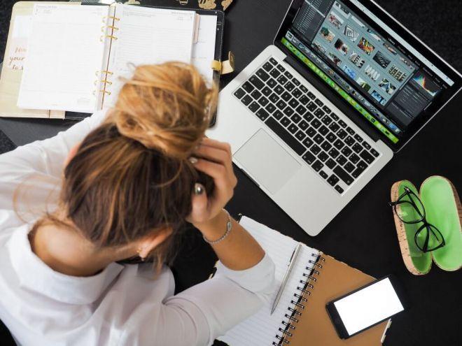 Por que é tão difícil voltar a trabalhar depois das férias? A ciência explica! - 2