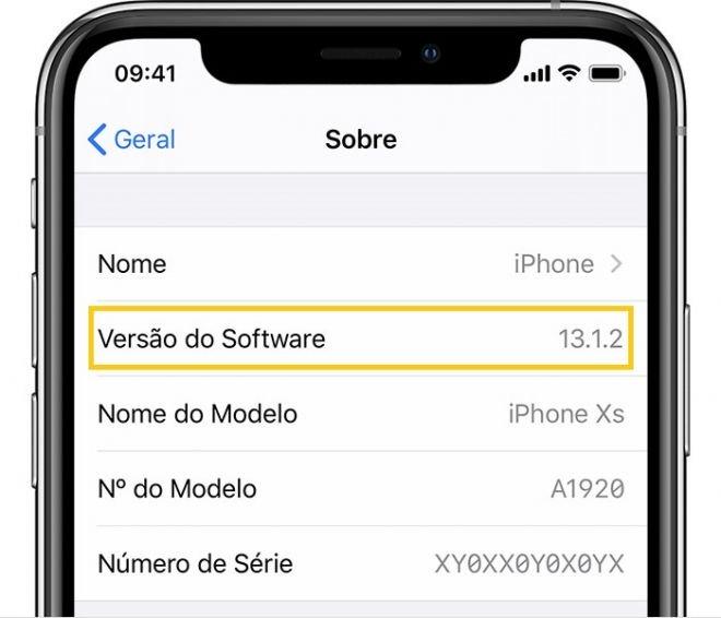 Por que o WhatsApp vai parar de funcionar em alguns celulares? - 3