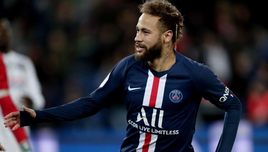 Regra da FIFA viabiliza rescisão de Neymar em 2020; Barça estuda situação - 1