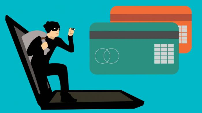 Saiba mais sobre golpe que usa o site do Santander para roubar contas bancárias - 1