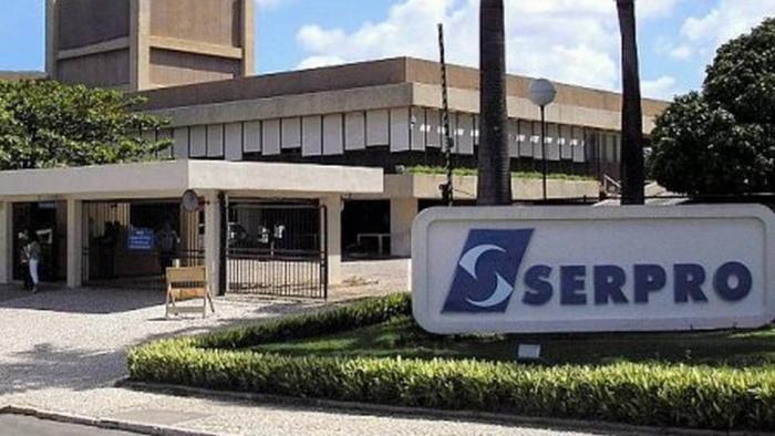 Serpro lança CBio, sistema para incentivar comércio de biocombustíveis - 1