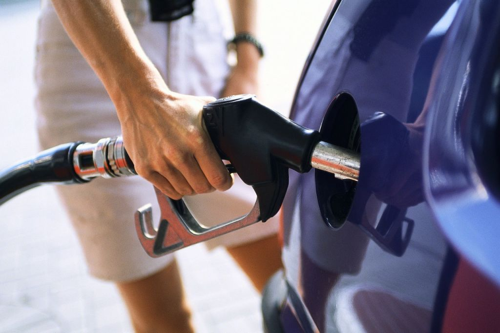Serpro lança CBio, sistema para incentivar comércio de biocombustíveis - 2