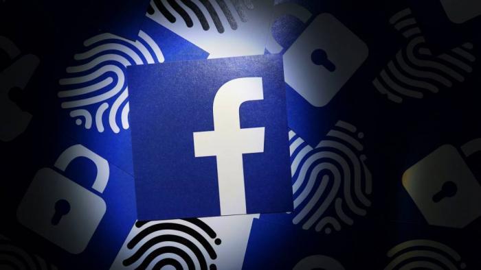 Sistema está usando suas fotos do Facebook para fazer reconhecimento facial - 1