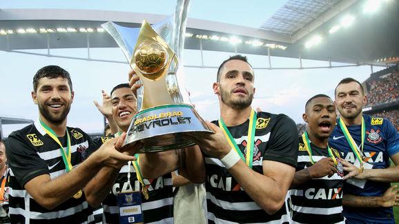 Felipe,Ralf,Renato Augusto