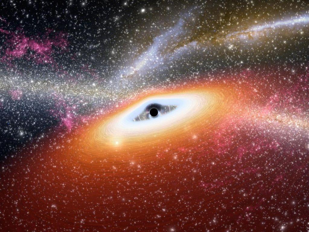 Telescópio espacial Spitzer será desativado após 16 anos de grandes descobertas - 4