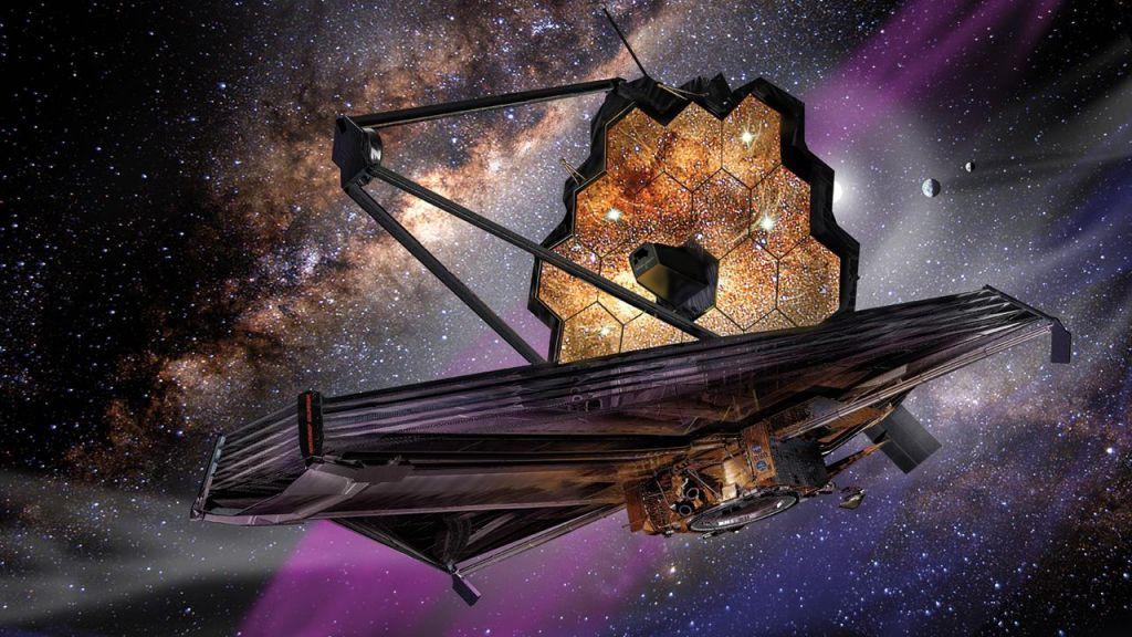 Telescópio espacial Spitzer será desativado após 16 anos de grandes descobertas - 8