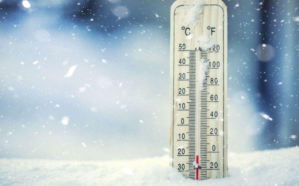 Temperatura do corpo humano diminuiu nos últimos 200 anos, dizem cientistas - 2
