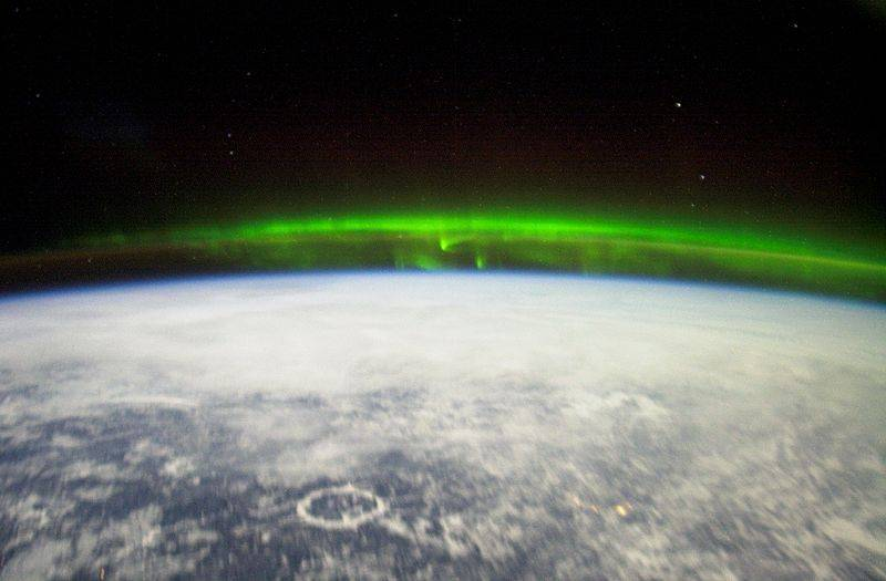 Tempestades magnéticas perigosas estão mais perto da Terra do que se imaginava - 2
