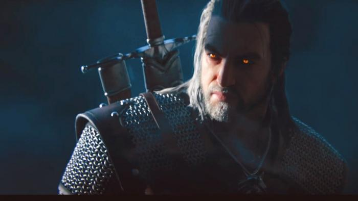 The Witcher 3 continua quebrando recordes na Steam por causa da série na Netflix - 1
