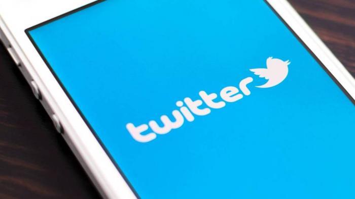 Twitter: como alterar a região dos trending topics no PC e celular - 1