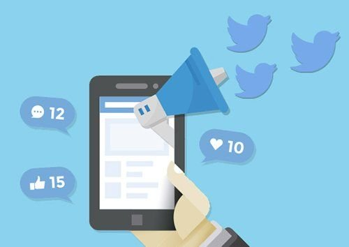 Twitter pede desculpas por permitir anúncios direcionados a neonazistas - 2