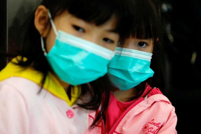 Vacina contra o coronavírus só deve chegar daqui um ano e meio, diz executivo - 2