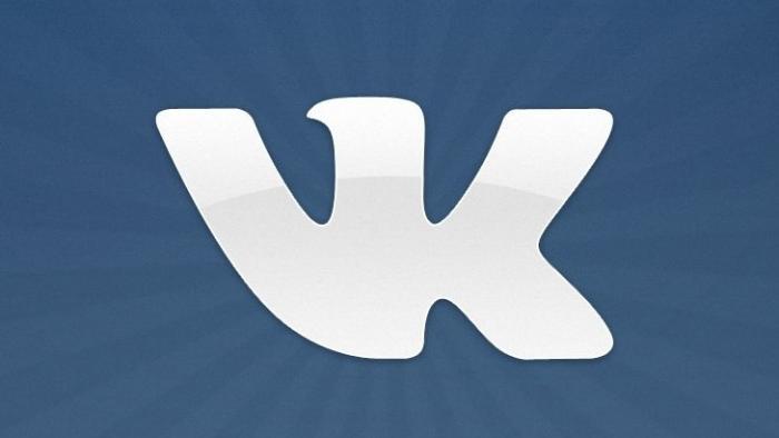 VK: conheça a rede social que é sucesso na Rússia - 1