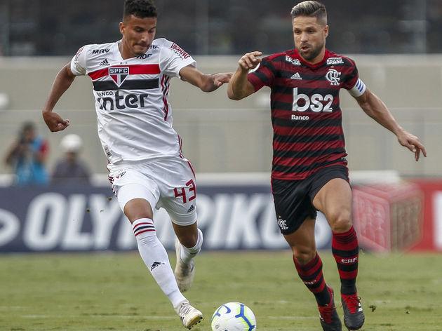Walce,Diego
