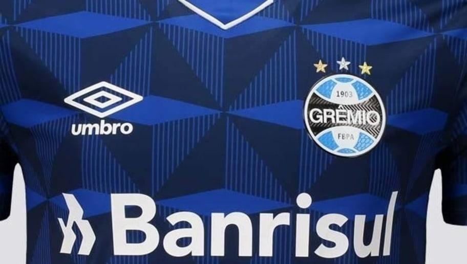 10 acessórios que todo torcedor do Grêmio precisa ter - 1